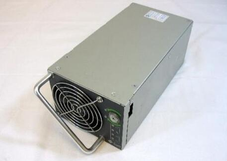 ФОТО Power supply for 300-1501 300-1851 V440 well tested working