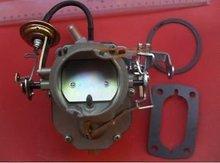 Новый карбюратор/карбюратор для Chrysler 318 двигатель Картера BBD