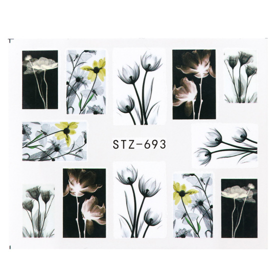 STZ-693