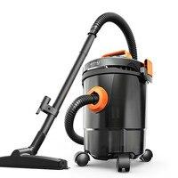Household High Power Bucket Vacuum Cleaner 12L 1000W 16Kpa carpet Dust Collector karcher aspiradora aspirador robot