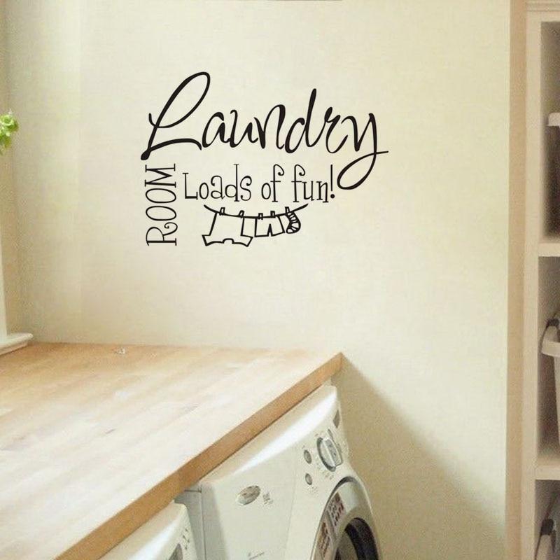 Laundry Room Wall Art Laundry Room Art Promotion Shop For Promotional Laundry  Room Art