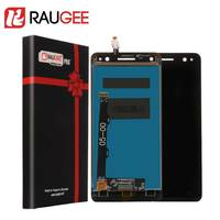 For Lenovo Vibe S1 Lite Lcd Screen New High Quality Replacement LCD Display Touch Screen For