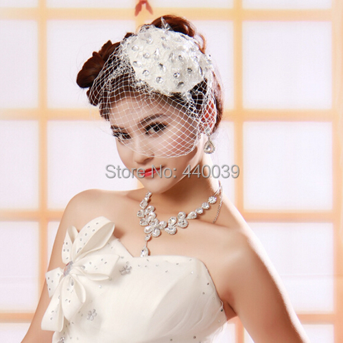 Aliexpress.com : Buy FW30 Free Shipping New Arrival Bridal