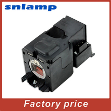 Compatible SHP67 Projector lamp TLPLV4 Bulb  for TDP-S20 TDP-S21 TDP-SW20 TLP-S20 TLP-S21 TLP-SW20