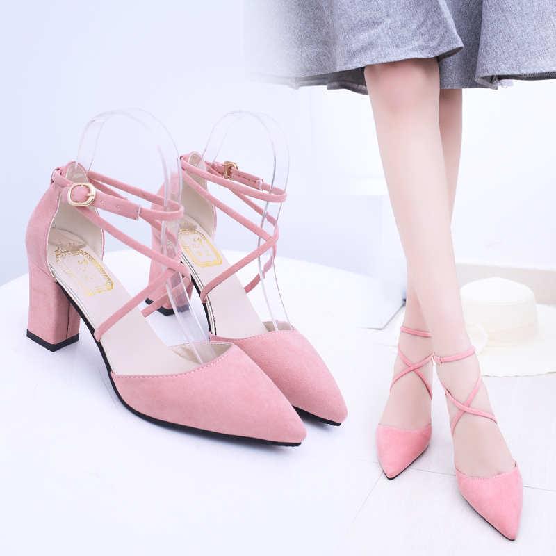 thepastthatremains: Kaufen Günstig 2019 High Heels Schuhe