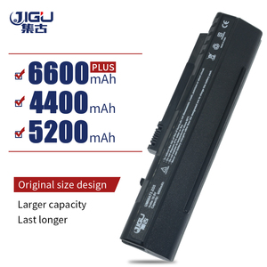 JIGU Laptop Battery For acer Aspire One A110 A150 ZG5 UM08A31 UM08A71 UM08A72 UM08A73 UM08B74 zg5 kav10 11.1v 6Cells