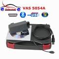 Профессиональный Vas5054a Bluetooth ОДИС V3.0.3 VW Bluetooth VAS5054 VAS 5054 VAS 5054a Диагностический Поддержка Нескольких Языков