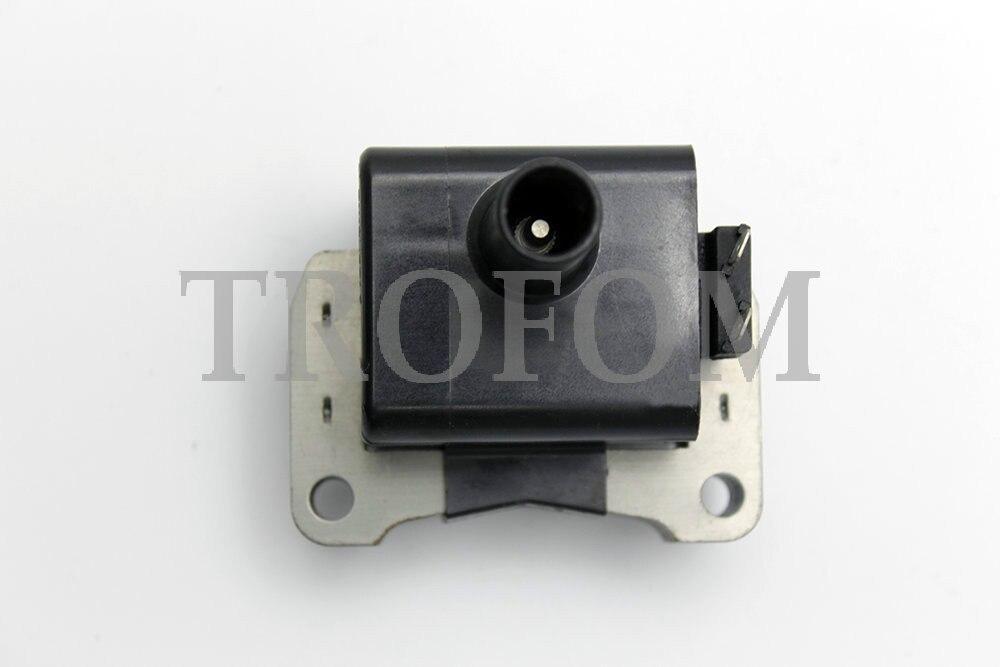 OEM Hitachi 30500-P2A-J01 CM1T-231 Ignition Coil for Honda Civic 1.5 1995-2001