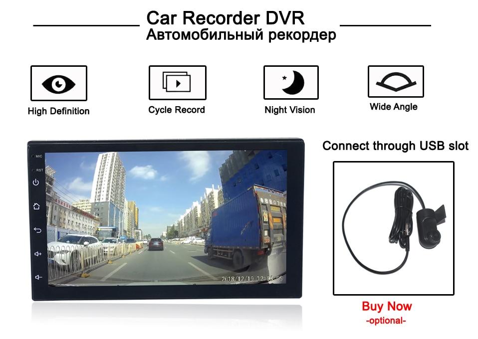 7 USB DVR camera副本