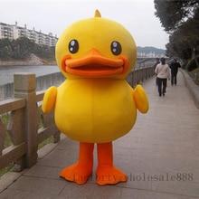 Big Duck pics