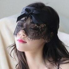 Hollow mask ichigo bleach