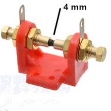 Сварочный аппарат для аргонно-дуговой сварки плазменной высокочастотной дуговой воспламенитель искровой разрядки