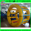 Various Styles Commerical Grade Inflatable Water Toys, Hot Sale Inflatable Water Roller, Inflatable Water Wheel For Sale