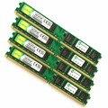 Для настольного ПК INTEL & AMD DDR2 533 667 800 МГц-1 Гб 2 ГБ 4 ГБ/оперативная память ddr2 4 ГБ 800 МГц/ddr2 4 Гб Память PC2-пожизненная Гарантия-
