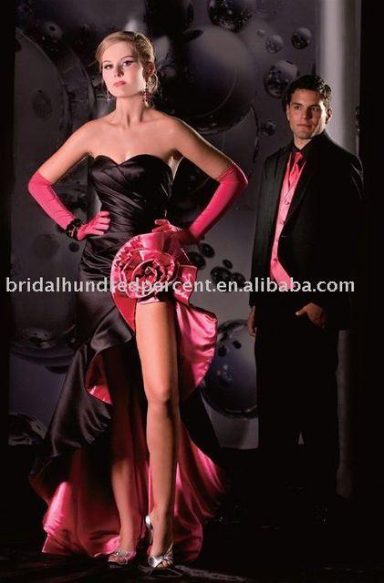 2011 Newest Designer Prom Dress