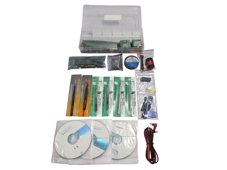 78/set Notebook False motherboard CPU Dummy Load hit resistance card full set /Send PCI PCI-E diagnosis card Repair parts  фонарик send force germany 78