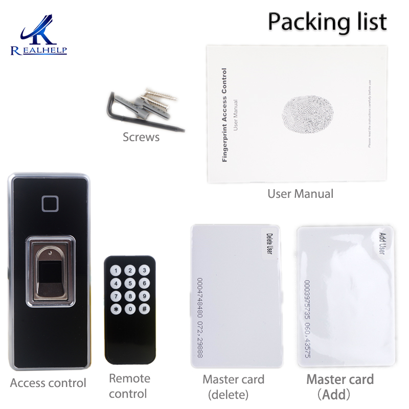 F6Packing-list