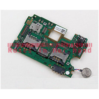 Full Working Original Unlocked For Xiaomi Redmi Note WCDMA LTE Motherboard Logic Mother Board Lovain MB