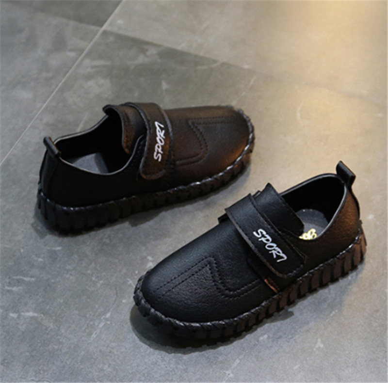 boys shoes  (5)