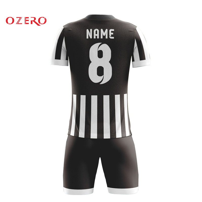 2e47ae32423 custom all over sublimation printing personalised sport striped t shirt  apparel-in Soccer Jerseys from Sports   Entertainment on Aliexpress.com