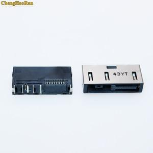Image 5 - ChengHaoRan 1pcs DC Power ג ק טעינת יציאת שקע עבור Lenovo B50  70 B40 B40 45 B40 70