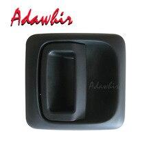 FOR PEUGEOT BOXER CITROEN RELAY FIAT FRONT DOOR HANDLE 9101S6 735307390