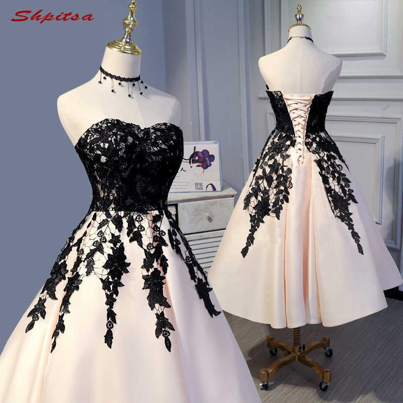 Сексуальные красивые короткие кружевные коктейльные платья, женские вечерние платья на выпускной, коктейльные платья jurk vestidos de coctel renda