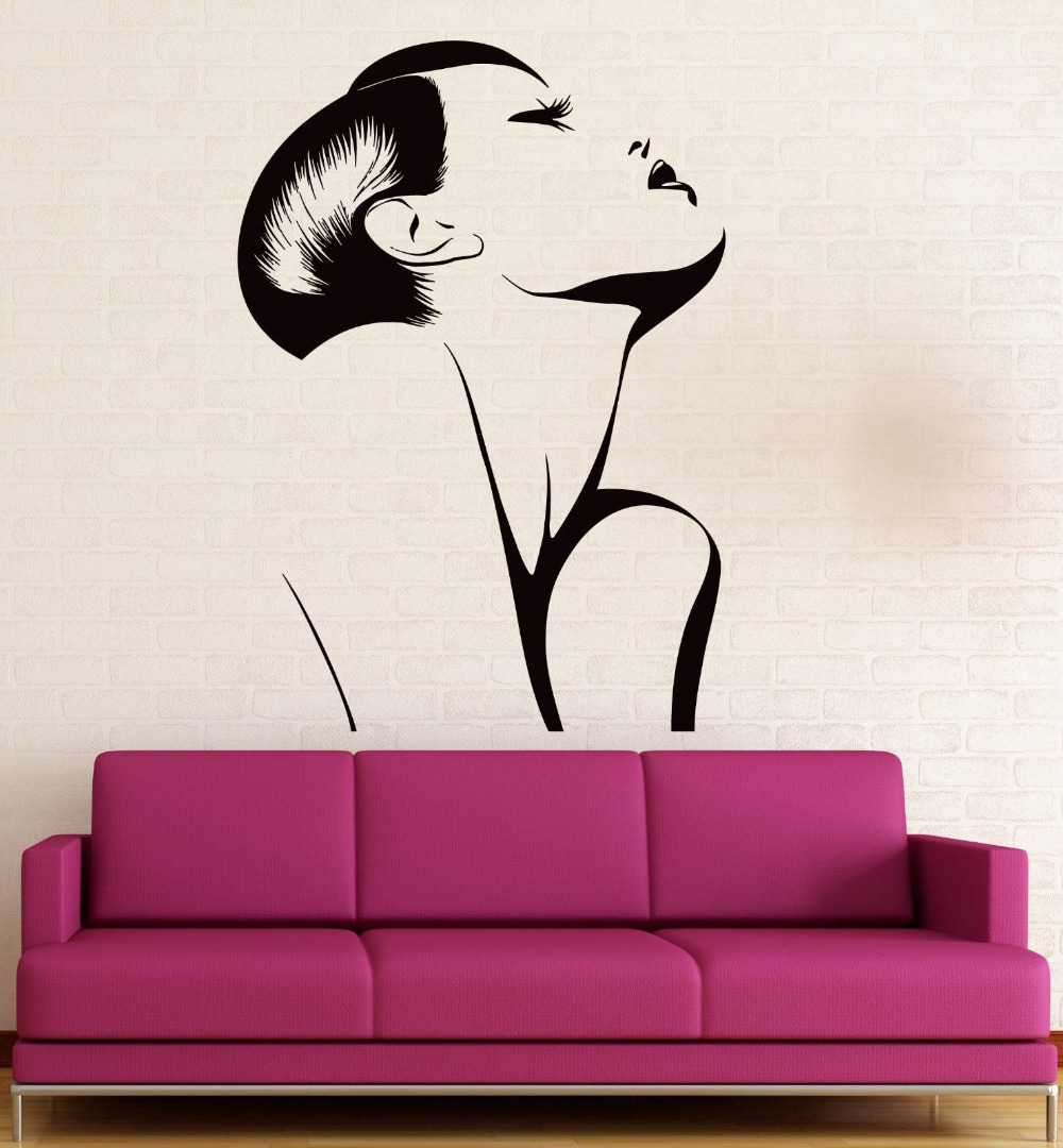 Online get cheap spa posters alibaba group for Cheap wall mural posters