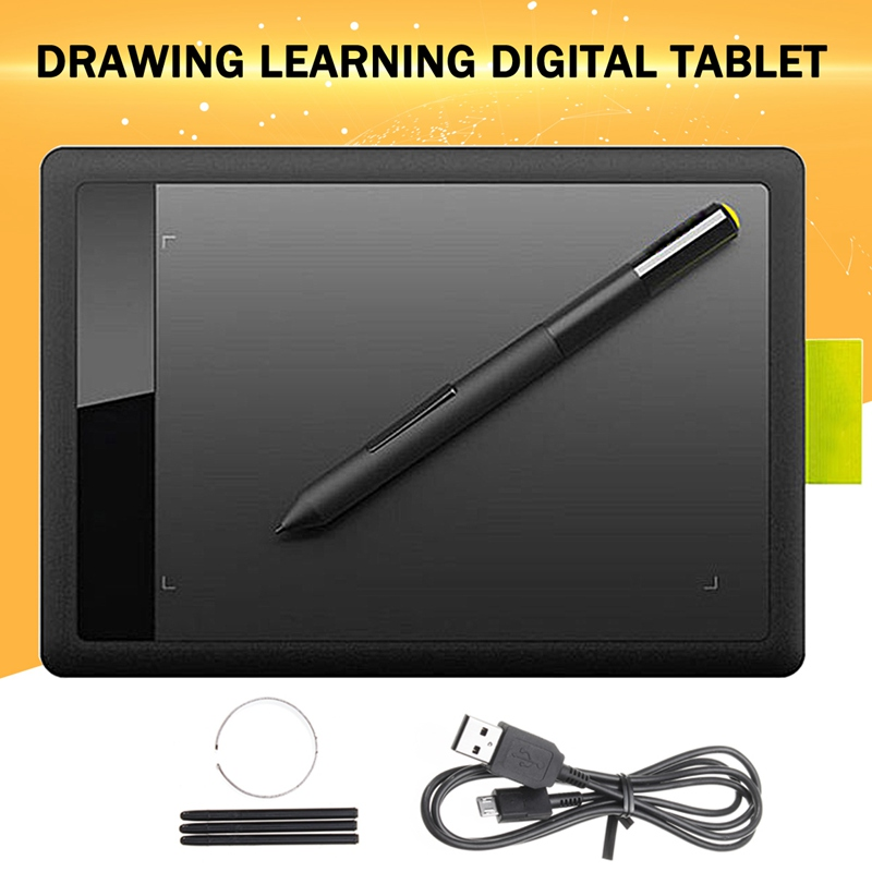 New 8 Inch Universal Plastic Drawing Learning Digital Tablet Mini USB Signature Pen Ultra Thin Portable Smart LCD Writing Tablet 8 5 inch lcd writing tablet electronic small blackboard with pen portable mini writing drawing tablet board built in battery