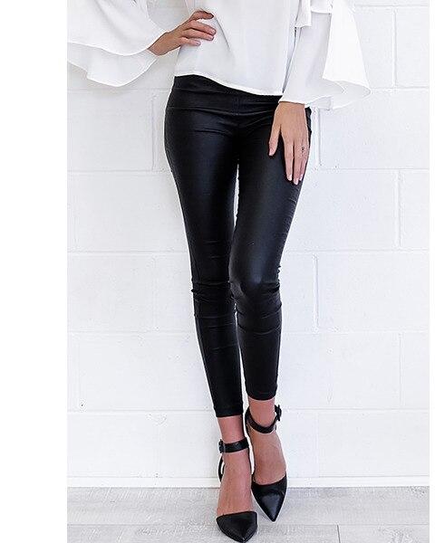 HTB1bNatNFXXXXbnXVXXq6xXFXXXU - Simple Ruffled off shoulder white shirt sleeve cotton blouse