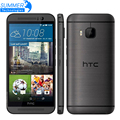 "Abierto original htc one m9 teléfono móvil snapdragon 810 octa de malvavisco Core 3G RAM 32 GB ROM 4G LTE 5.0 ""Pulgadas 20MP Smartphone"