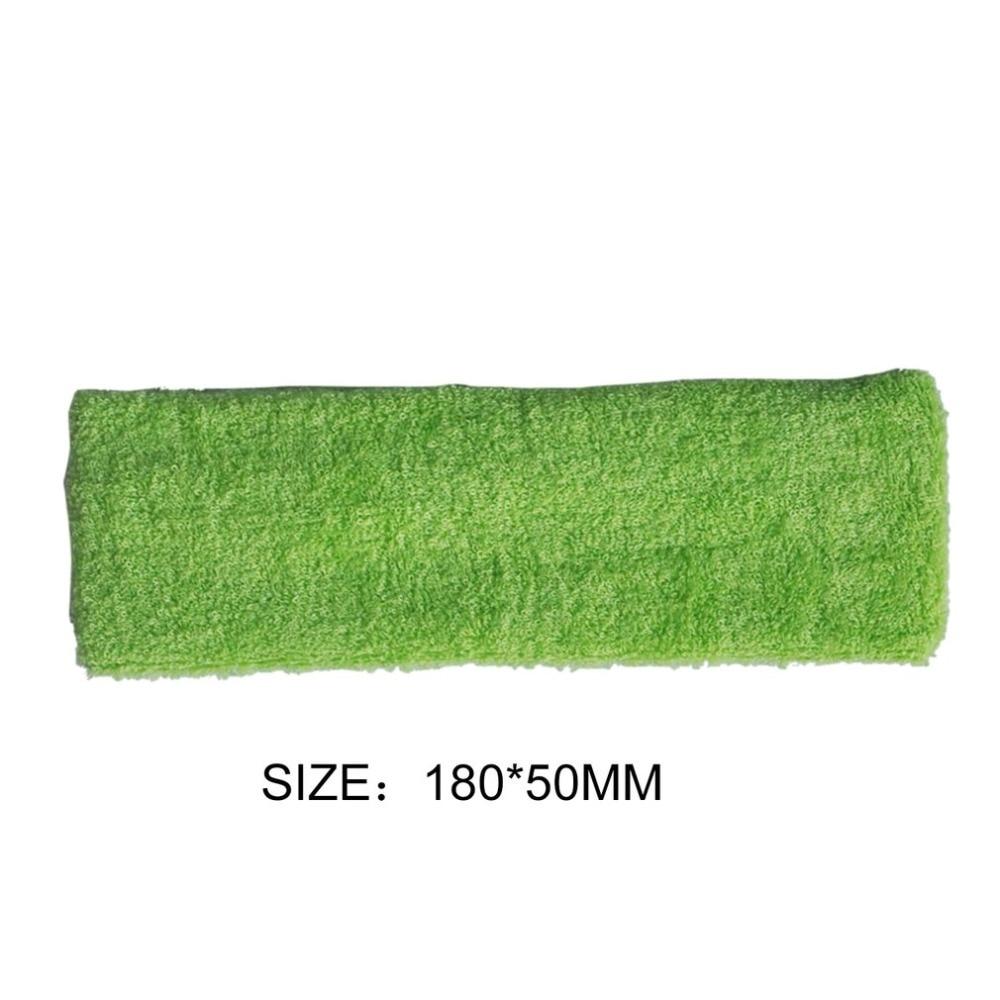 PIinkycolor Towels meterial Sports Yoga Hair belt Slimming product