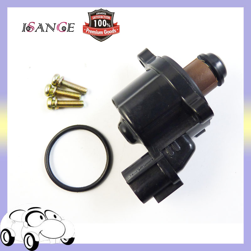 Isance Idle Air Control Valve Iacv Md628174 Ac254 For Rhaliexpress: Location Of Idle Air Control Valve 2001 Chrysler Sebring At Elf-jo.com