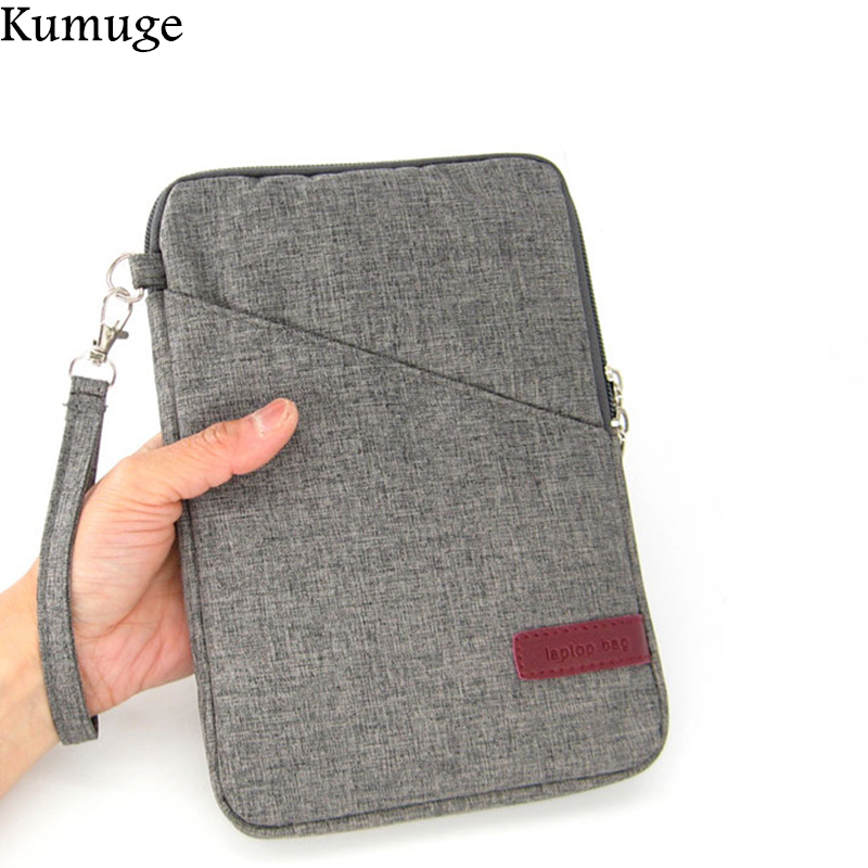 Shockproof Tablet Sleeve Pouch Bag for Huawei MediaPad M5 8.4 SHT-W09 SHT-AL09 8.4 inch Tablet Cover Case Capa Para Shell+Stylus silicone with bracket flat case for huawei mediapad m5 8 4 inch