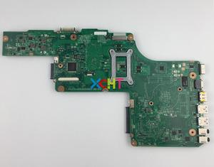 Image 2 - Für Toshiba Satellite L855 S855 V000275350 6050A2509901 MB A02 Laptop Motherboard Mainboard Getestet
