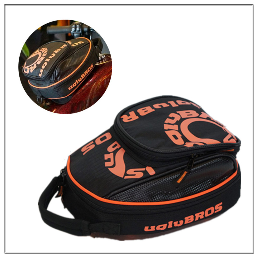 Free shipping motorcycle fuel tank bag outdoor road riding unisex bag multi-functional parts package moto GP bag sports bag цена
