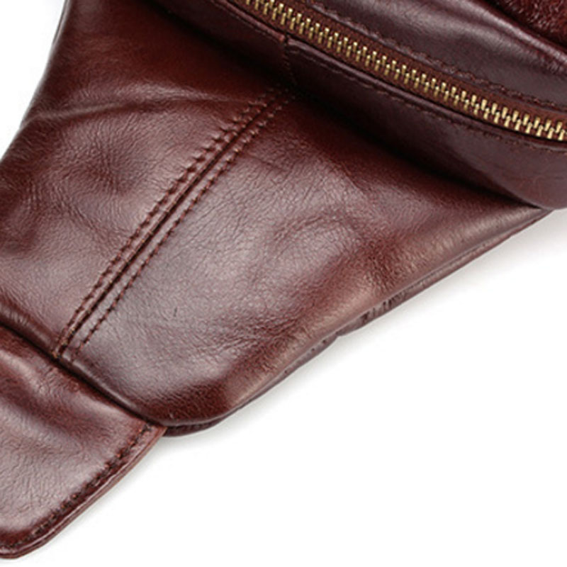 BL832Brown09