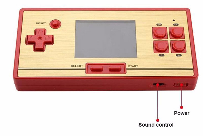 150330-RS-30 game console-8