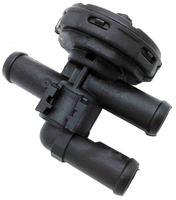 Клапан управления обогревателем для Saab 9-5 Cadillac Catera Chevrolet 90566947 902-809 4396173 15-50574 1551341