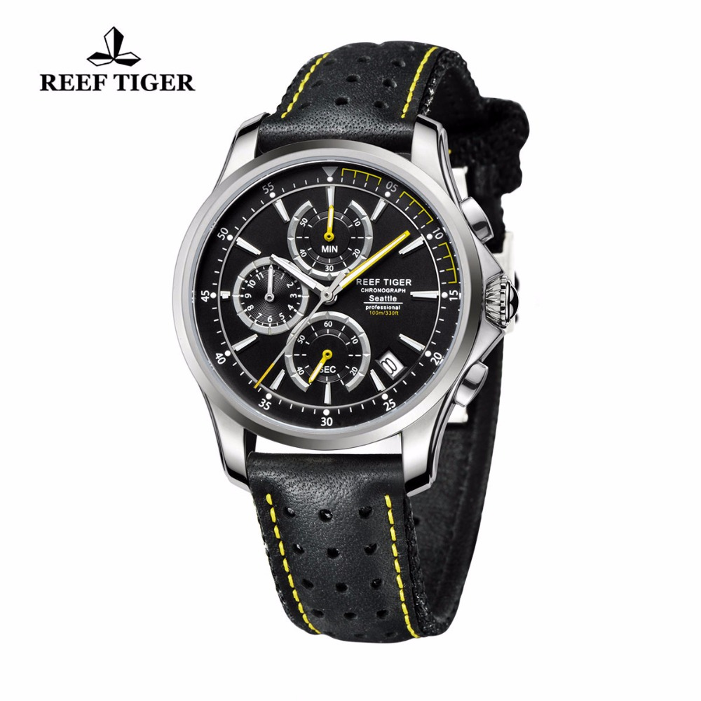 Reef Watches for Strap