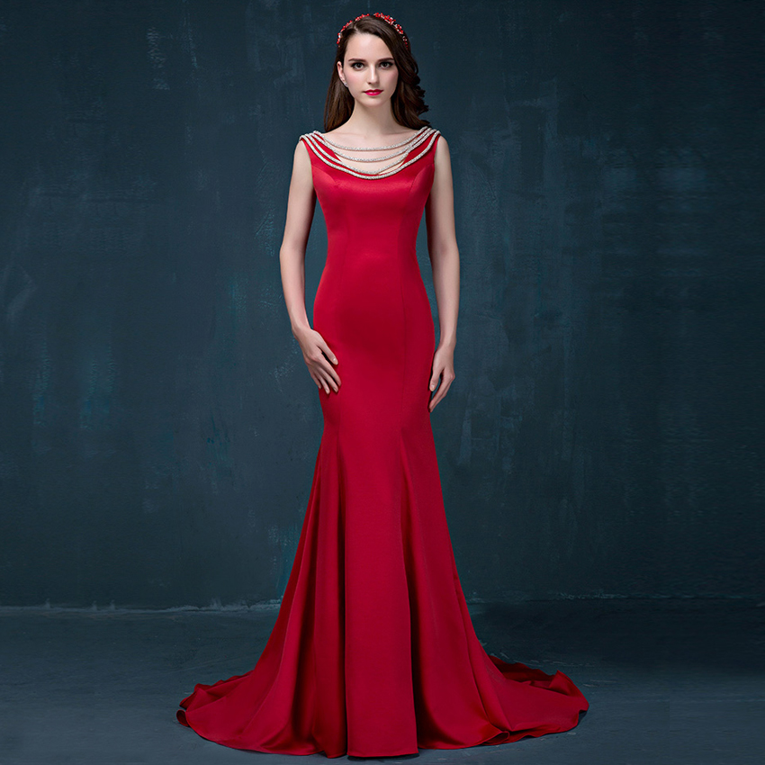 Online Get Cheap Sale Evening Dress -Aliexpress.com | Alibaba Group