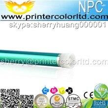 Новый фотобарабан для panasonic kx-mb1500 kx-mb1507 kx-mb1508 kx-mb1520 1530 1510 1536 kx-fat407 kx-fat410e kx-fat410a kx-fat410x