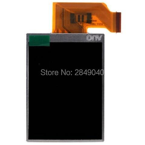 Nueva pantalla LCD para KODAK EasyShare M763 M863 M1063 M320 cámara Digital (código de seguimiento)