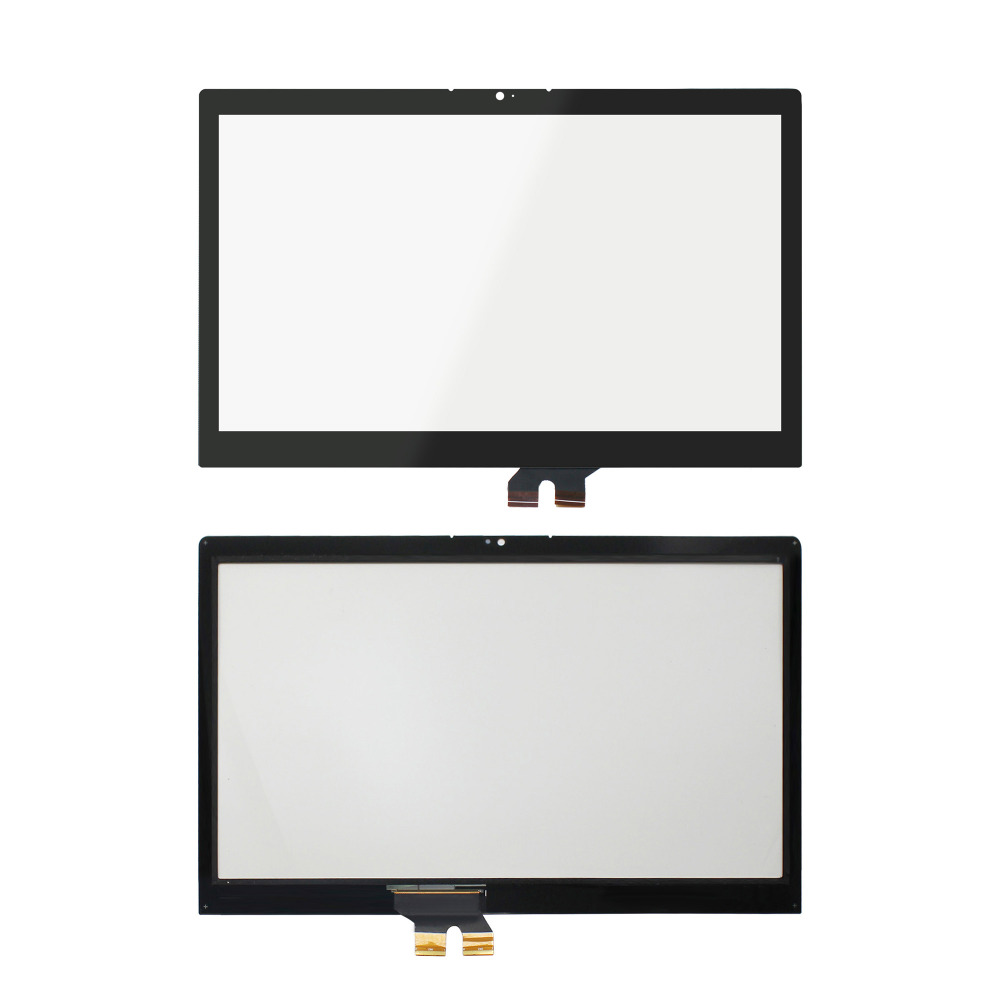 15.6''For NEC LaVie S LS550 series LS550/MSB-E31 PC-LS550MSB-E31 LS550/MSB-E32 PC-LS550MSB-E32 Touchscreen Digitizer Panel Glass саундбар mystery msb 115w