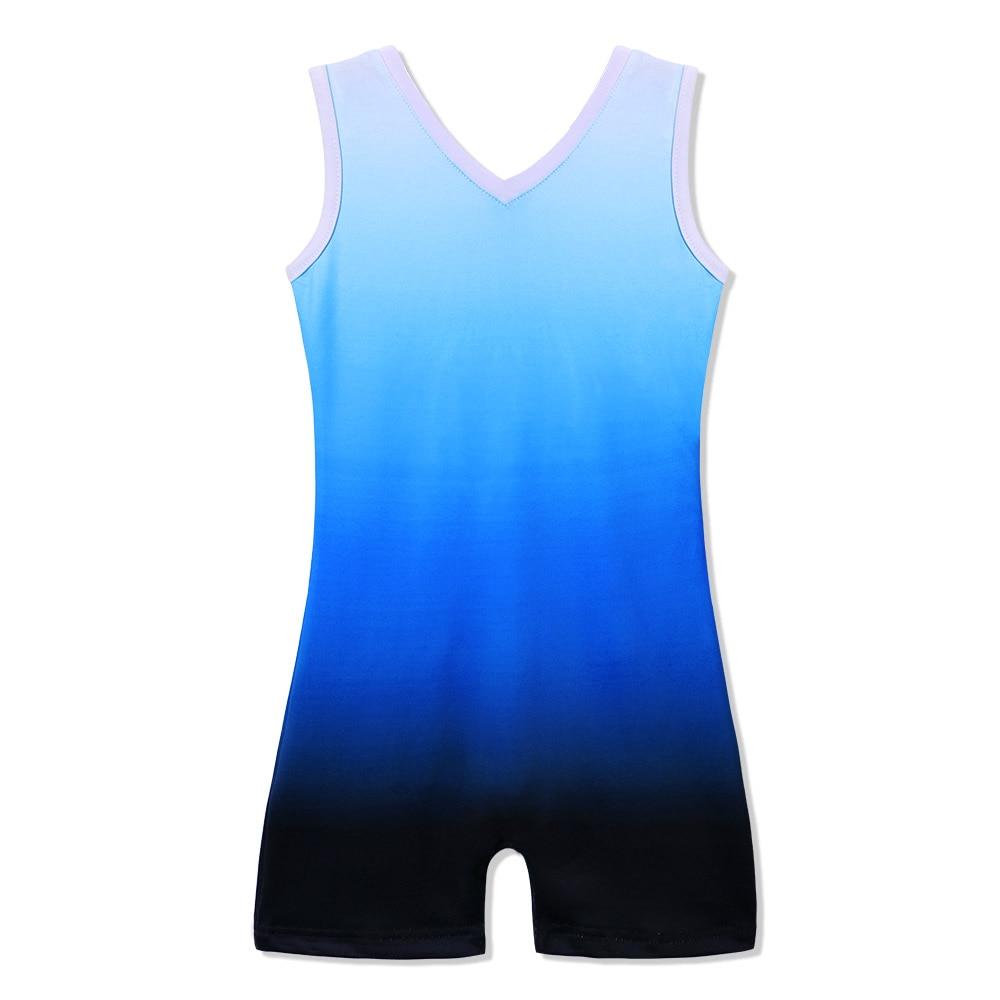 B175_Blue_2