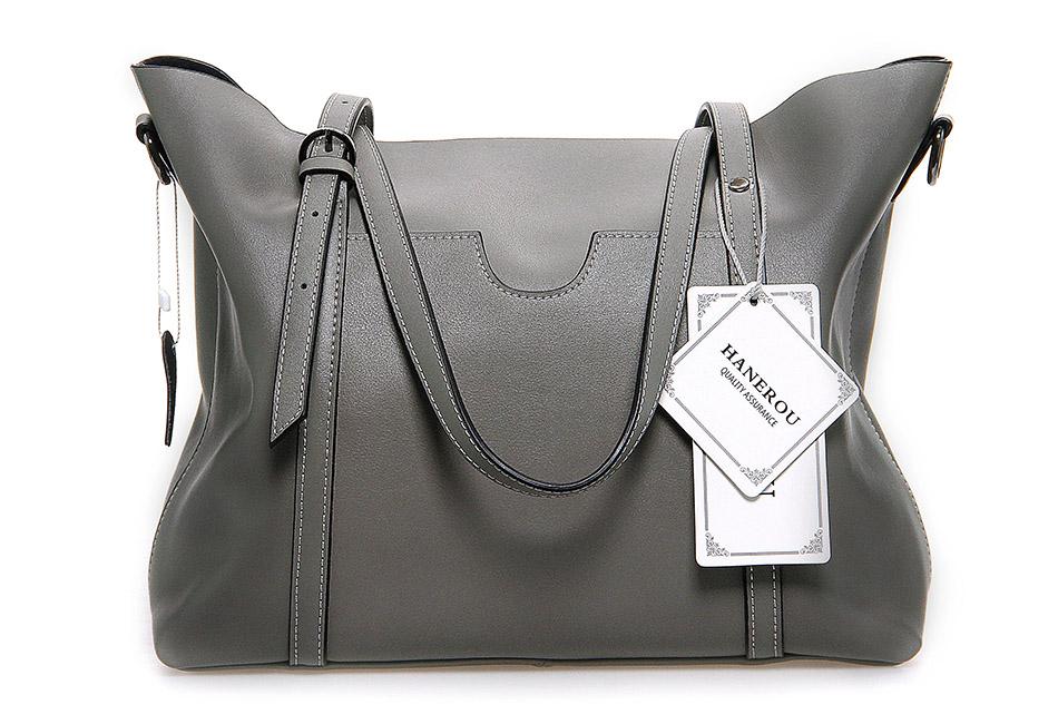 Genuine Leather High Quality Fashion Ladies Shoulder Bag