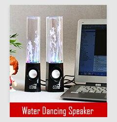 NI-Speaker_01