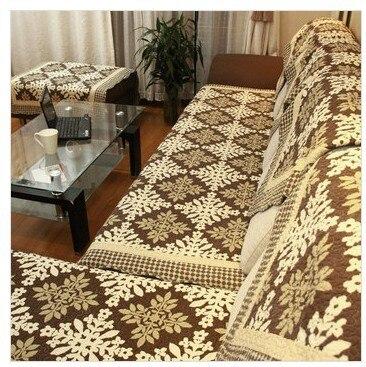 Sofa Set Cover Designs - Sofa