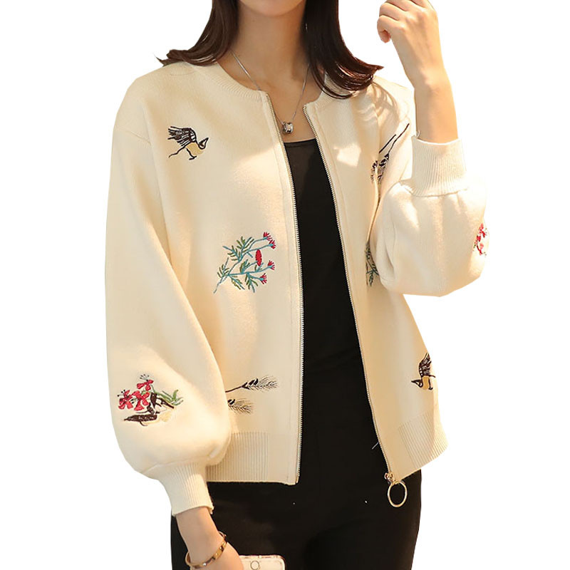 Online Get Cheap Short Cardigan Sweater -Aliexpress.com | Alibaba ...
