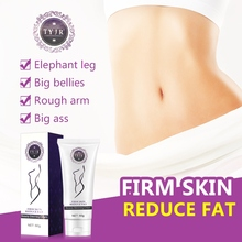 Body Slimming Cream Fast Fat Burning Weight Loss Cream Gel Slimming Cream